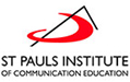 St Pauls Institute of Communication Education